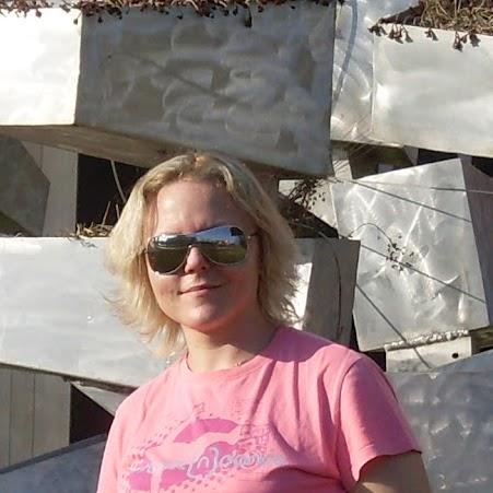 Zorica Knezevic Photo 3