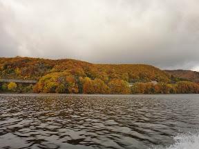 湖上写真 3
