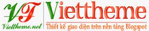 Thiết Kế Blogspot - Thiết kế website trên nền tảng Google