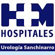 Urología S