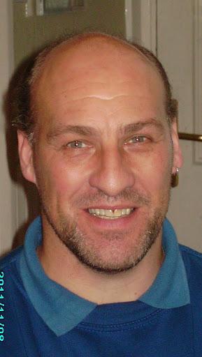 Richard Dukes