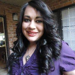 Sara Villanueva