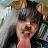 Wong Shi Mun avatar image