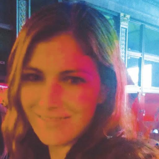 Kate Dixon Photo 19