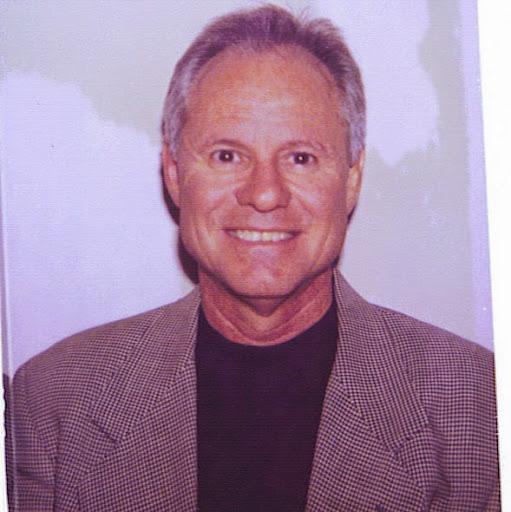 Richard Stefani