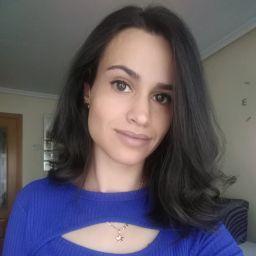 Andrea Muñoz picture