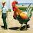Kevin Polk avatar image