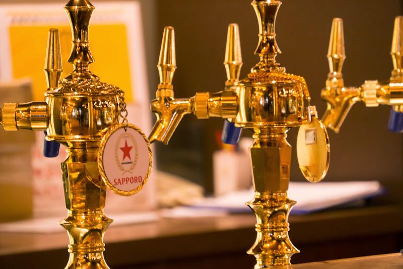 サッポロビール博物館 写真18