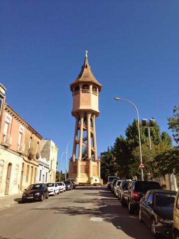 Tinder Virgen morena en Sabadell