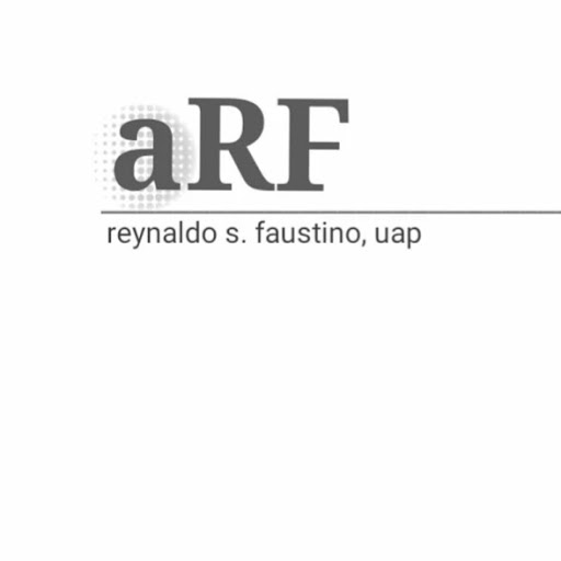 Rey S. Faustino review