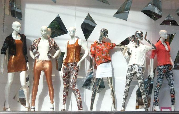 Desejo do momento: compras no Bom Retiro em SP!   roupas sao paulo bom retiro 2   roupas moda    São Paulo Roupas onde comprar Moda Bom Retiro