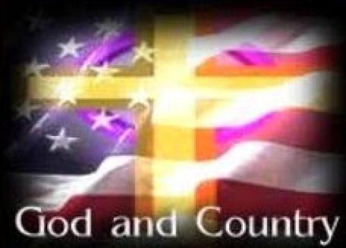 Getting Americas Spiritual Moorings In Order