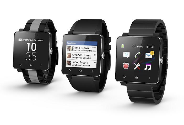 Смарт часы (умные часы) / Купить в интернет-магазине Hi-Tehc