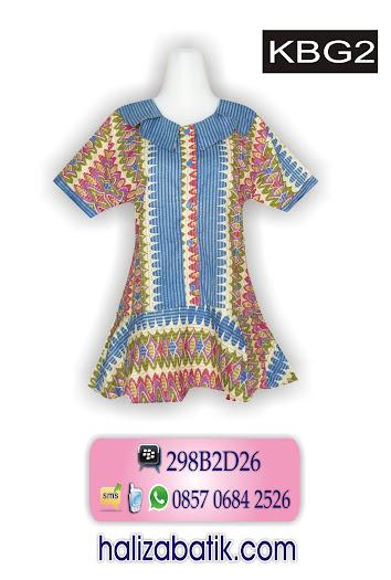 grosir batik pekalongan, Grosir Batik, Model Batik, Batik Modern