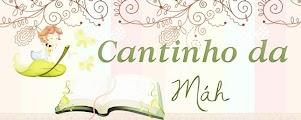 Cantinho da Máh