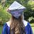 Emily Barone avatar image