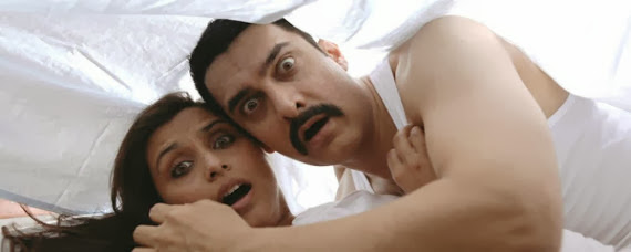 Talaash (2012) Full Music Video Songs Free Download And Watch Online at Alldownloads4u.Com