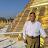 Aye Htun avatar image