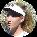 Kate Rybczynski