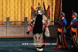 2012 Beijing Opera Photo 9