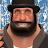 Sam Cumming avatar image