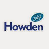 Howden North America, Inc.