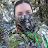 Lisa Giesbrecht avatar image