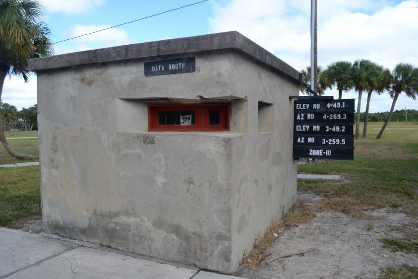 Форт Де Сото, Флорида (Fort De Soto Park, FL)