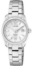 Citizen Eco-drive : BM6500-56A