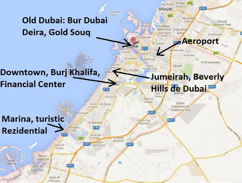 Dubai%2520map.JPG