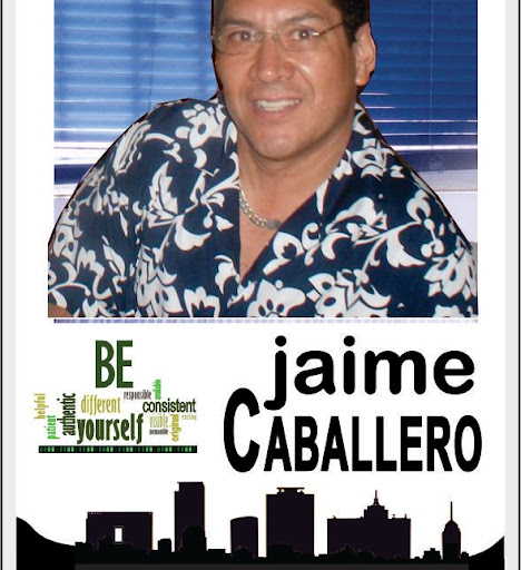 Jaime Caballero Photo 19