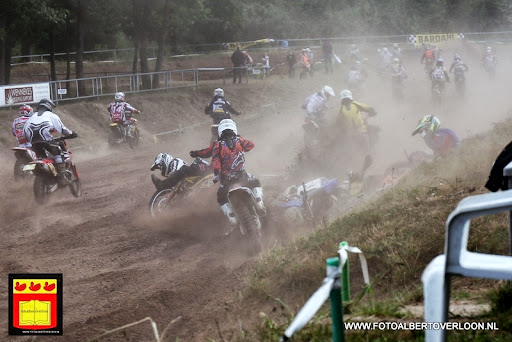 motorcross overloon 31-08-2013 (79).JPG