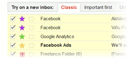 6a-uso-estrellas-gmail