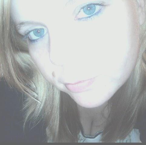 Christina Armstrong Photo 27