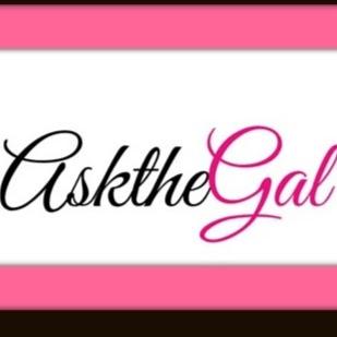 Askthe Gal