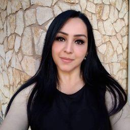 Vanessa Ballesteros