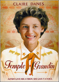Temple Grandin – Dublado