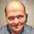 Craig Dixon avatar image