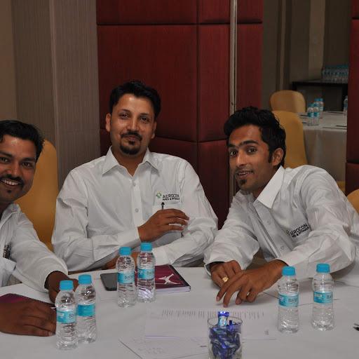 Vijay Vyas Photo 21