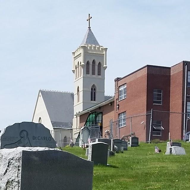 Drexel Hill Pennsylvania