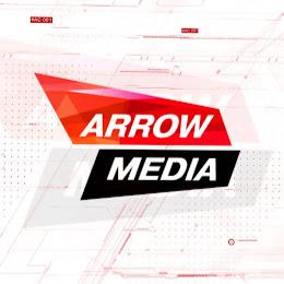 ArrowMedia logo