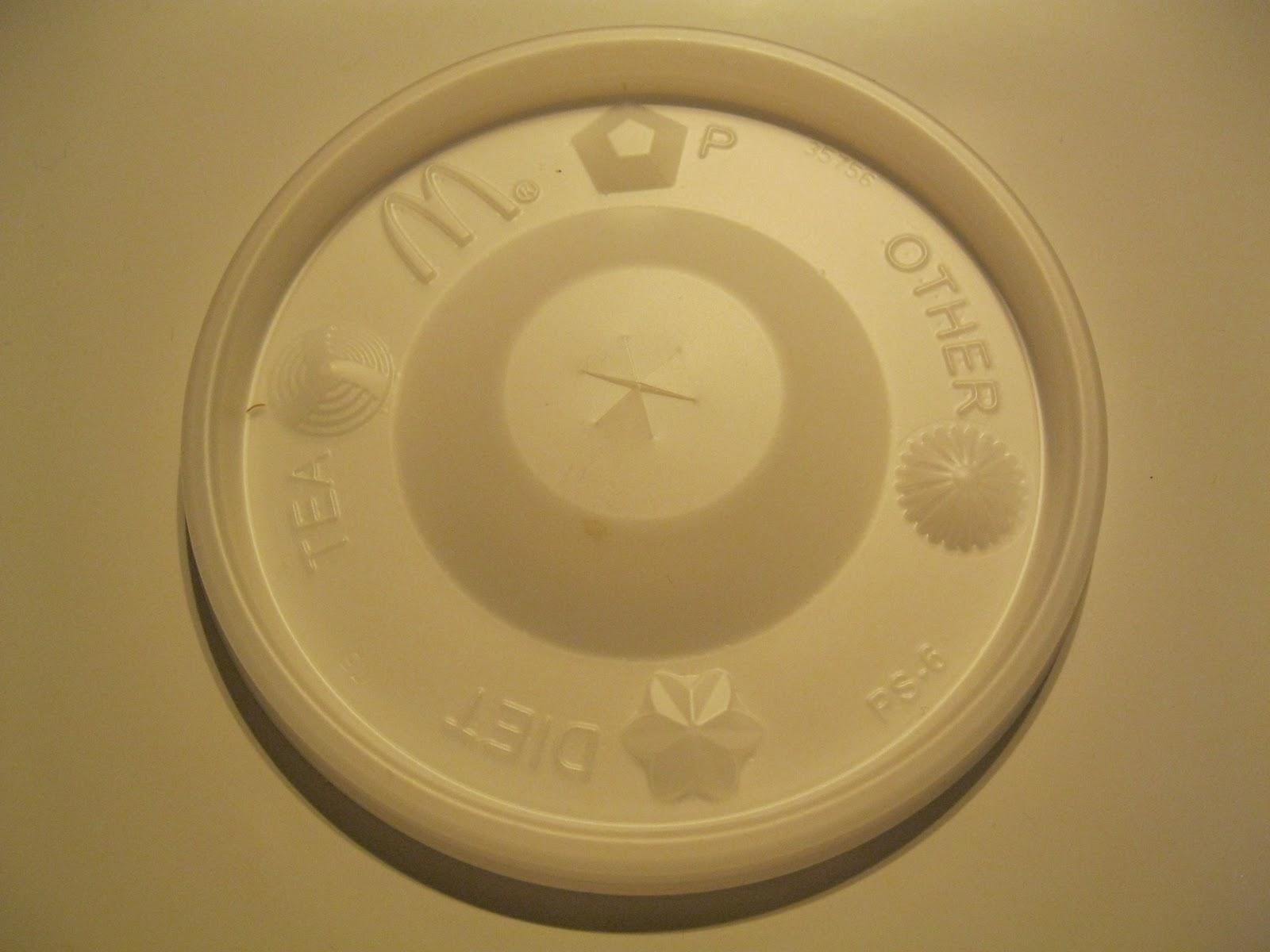 7 ps of mcdonald ¿por qué el éxito de mcdonalds¿qué hace que esta marca de comida rápida se adapte internacionalmente el primer restaurante mcdonalds fue fundado en 1940 por.