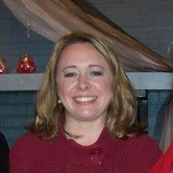Kathryn Tucker