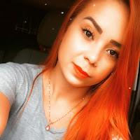 Foto de perfil de isabella thays