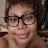Brandee Tyler avatar image