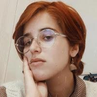 Ana Raquel's avatar