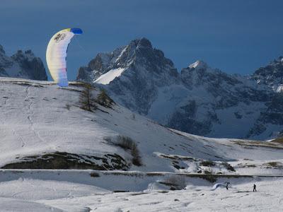La neige ! Kite_lautaret_0030
