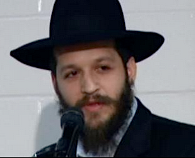 Rabbi arrested for sexual abuse and torture of boys