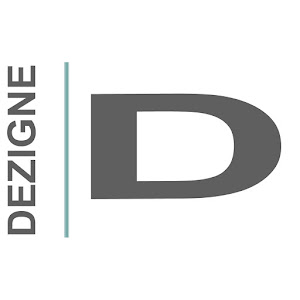 Who is Dezigne?