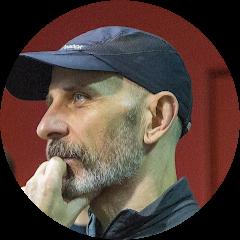 Peter Papoulidis Avatar